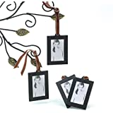 Set of 4 Hanging Frames
