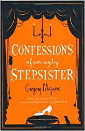 confessions of an ugly stepsister pdf