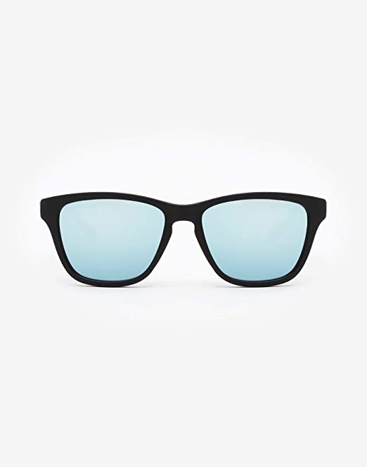 Hawkers X Messi · Kids Gafas de sol, Carbon Black Blue ...