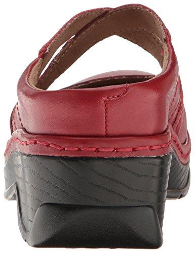 cheapest price for sale free shipping huge surprise Klogs USA Women's Carolina Clog Tex Mex So OzFT1VrA9