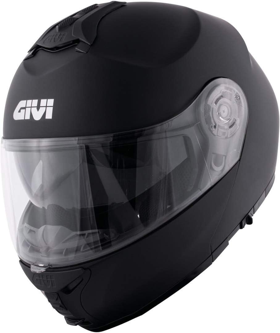 GIVI HX20BB91056 CASCO MODULARE X20 EXPEDITION