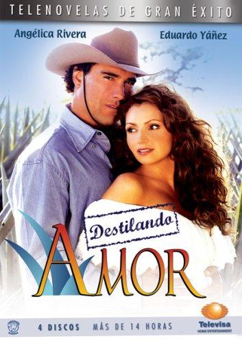 Destilando Amor by DESTILANDO DE AMOR