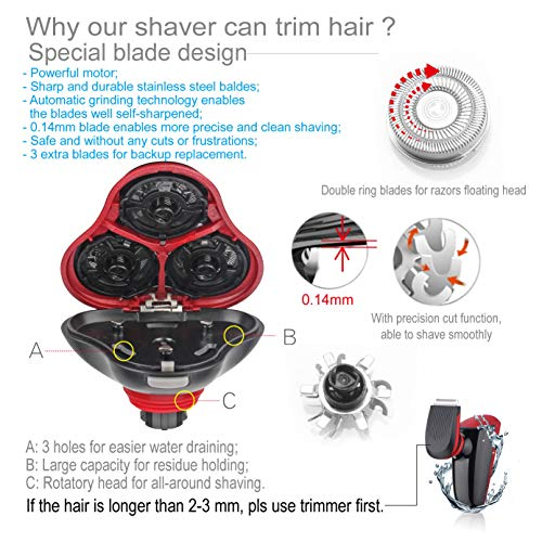 Buy what is the best brand of hair clippers