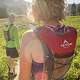 TETON Sports TrailRunner 2.0 Hydration
