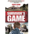 Survivor's Game