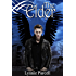 The Elder (Book 4: The Guardian Series)