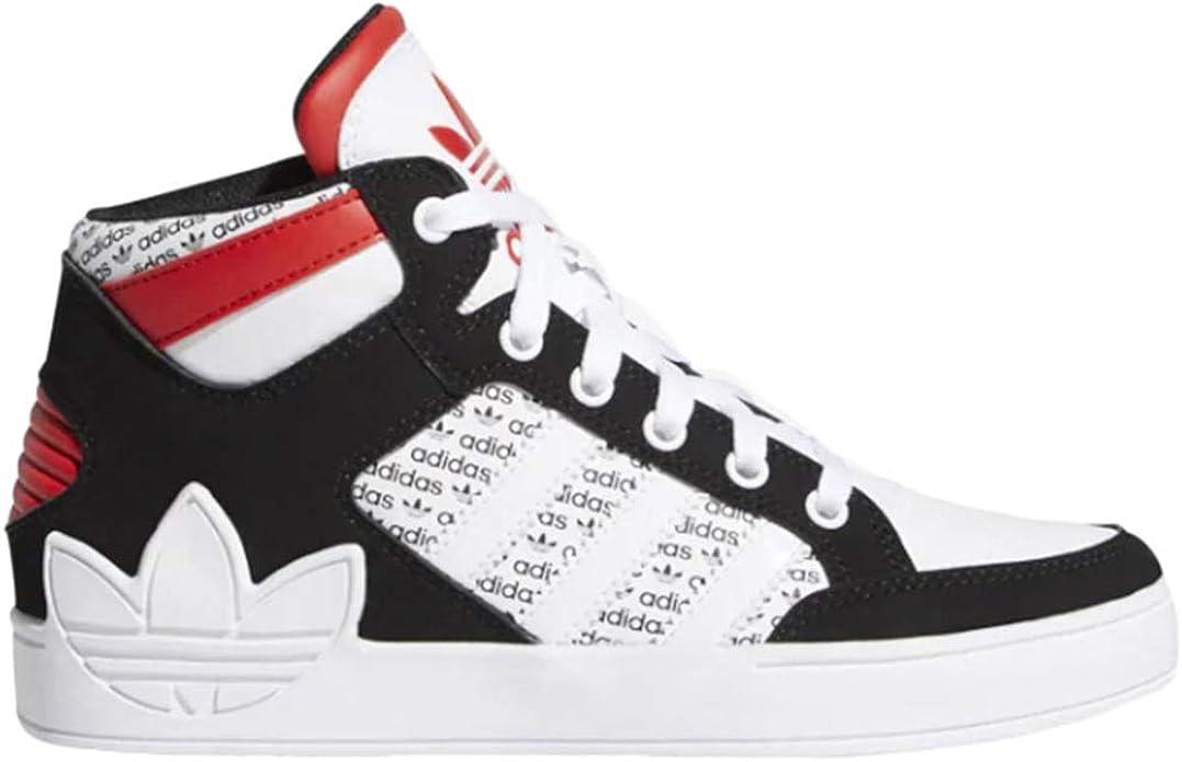adidas Originals Hardcourt Distort Boys
