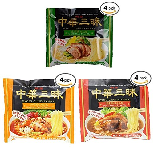 myojo-chukazanmai-instant-ramen-assorted-soy-sauce-pack-of-4-miso-pack-of-4-oriental-salt-pack-of-4-