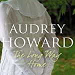 The Long Way Home | Audrey Howard