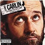 An Evening with Wally Londo | George Carlin