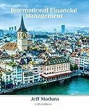 img - for International Financial Management book / textbook / text book