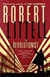 The Revolutionist, Robert Littell, 014311655X