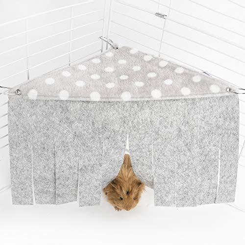 Top 10 hideaway for rabbits