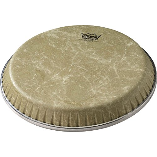 Remo Conga Drumhead, Symmetry, 12.50
