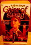 Giver of Song, Sally Singer, 0446906824