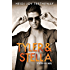 Tyler & Stella (Tattoo Thief Book 2)