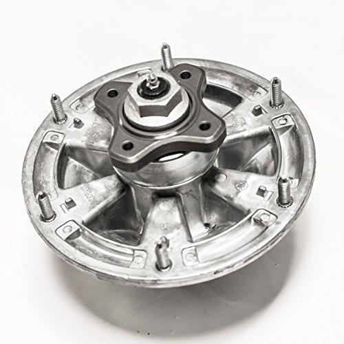Spindle Assembly TCA24880 John Deere, TCA20639, 48
