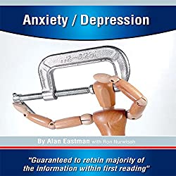 Anxiety/Depression