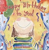 Happy Birthday to You!, Marianne Richmond, 1934082058