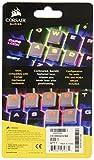 Corsair CH-9234-WW Gaming PBT Double-Shot Keycaps