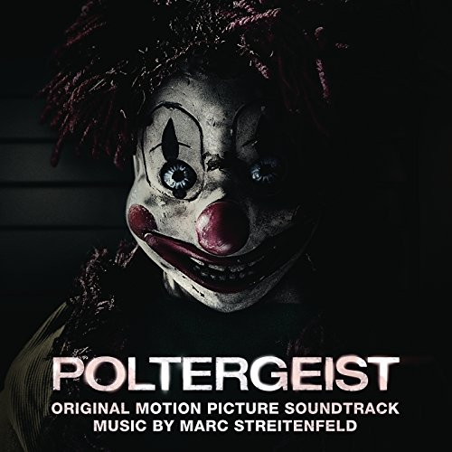 Marc Streitenfeld-Poltergeist Original Motion Picture Soundtrack-OST-CD-FLAC-2015-MAHOU