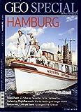 GEO Special / GEO Special 02/2013 - Hamburg