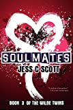 Soulmates, Jess Scott, 1492818410