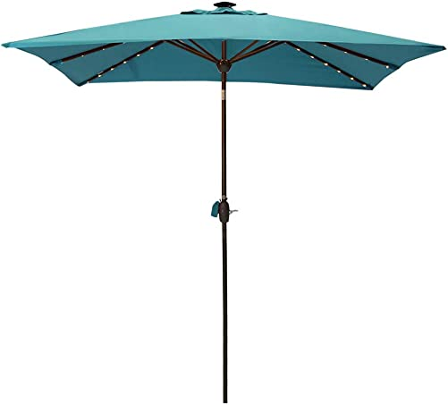 SORARA Patio Umbrella