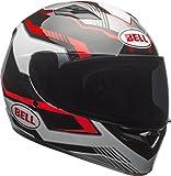 Bell 7081173