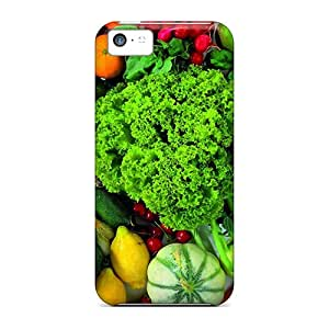 5c Perfect Cases For Iphone - FqV6511BKdw Cases Covers Skin