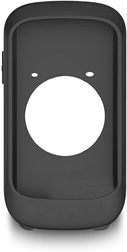 Coque de protection pour Garmin Edge 1030,en Silicone avec Protecteur d/écran pour Garmin Edge 1030 GPS