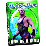 WWE: Rob Van Dam - One of a Kind by World Wrestling