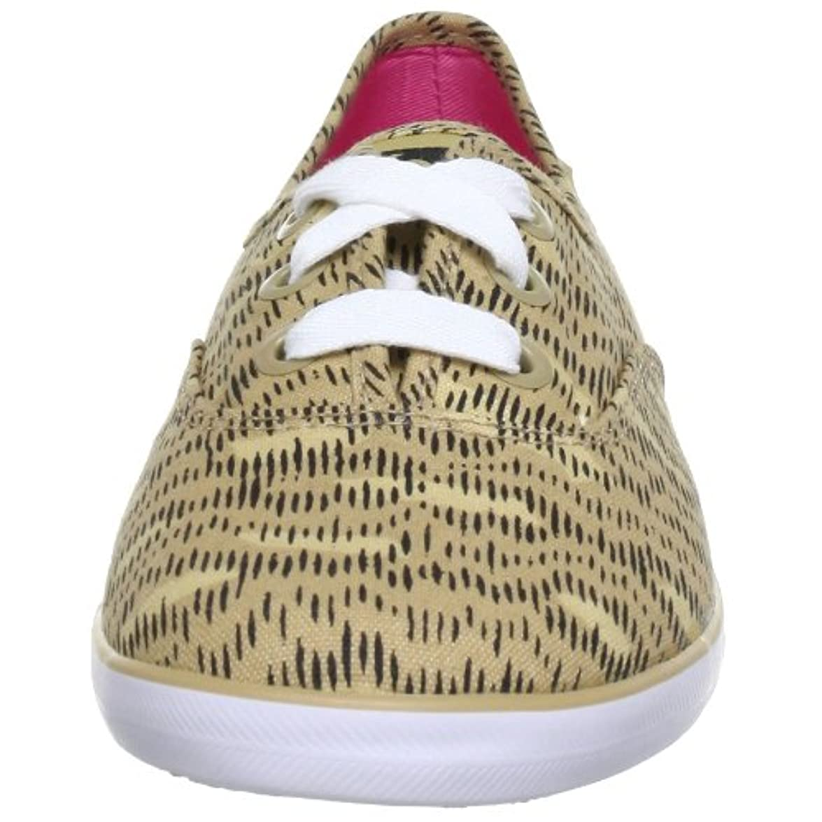 Animal Rookie Sneaker Wf46423 Donna Keds Print
