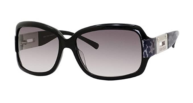 Amazon.com: Jimmy Choo anteojos de sol ESSIE/S (ybfbi ...