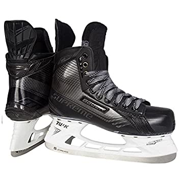 Bauer Supreme One60 Limited Edition Senior Hockey Skates 2017 Canada