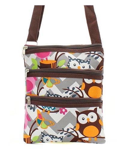 Designer Dance Bags - 5
