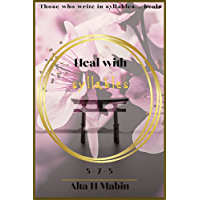 Heal with syllables (English Edition)