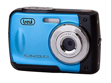 Miglior Camera Subacquea : Le migliori fotocamere ° per video e foto ad alta risoluzione