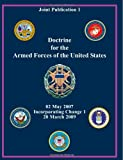 Doctrine for the Armed Forces of the United States, United States Department of Defense, 149213872X