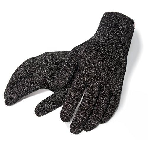 Agloves Original Touchscreen Gloves Texting