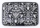 RFID Blocking Wallet Case for Women or Men - Best Reviews Guide