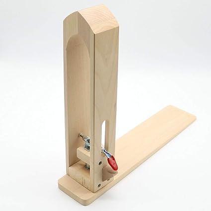 Amazon.com: Mesas Chinas - Table Desktop Lacing Pony and ...