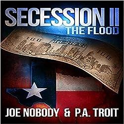 Secession II: The Flood