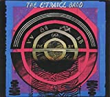 Face the Sun by Entrance Band (2013-11-19)