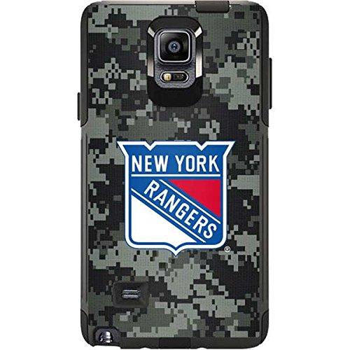 galaxy note 4 new york rangers - 3