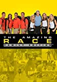 Buy The Amazing Race Season 8 (2005)