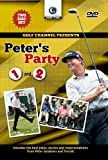 Peter s Party 1 & 2