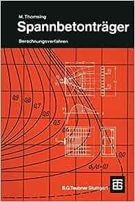 book Ручные гранаты: