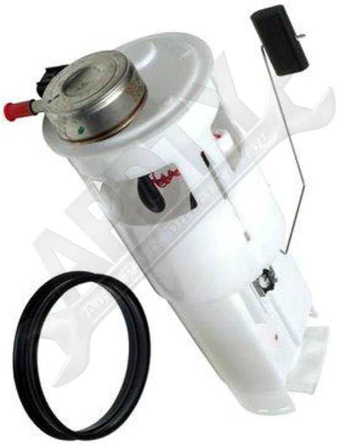 Electric Fuel Pump Module Assembly for Dodge Ram 1500 2004-2007 4.7L Flex E7180M