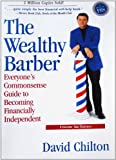 The Wealthy Barber, Updated 3rd Edition: Everyone's